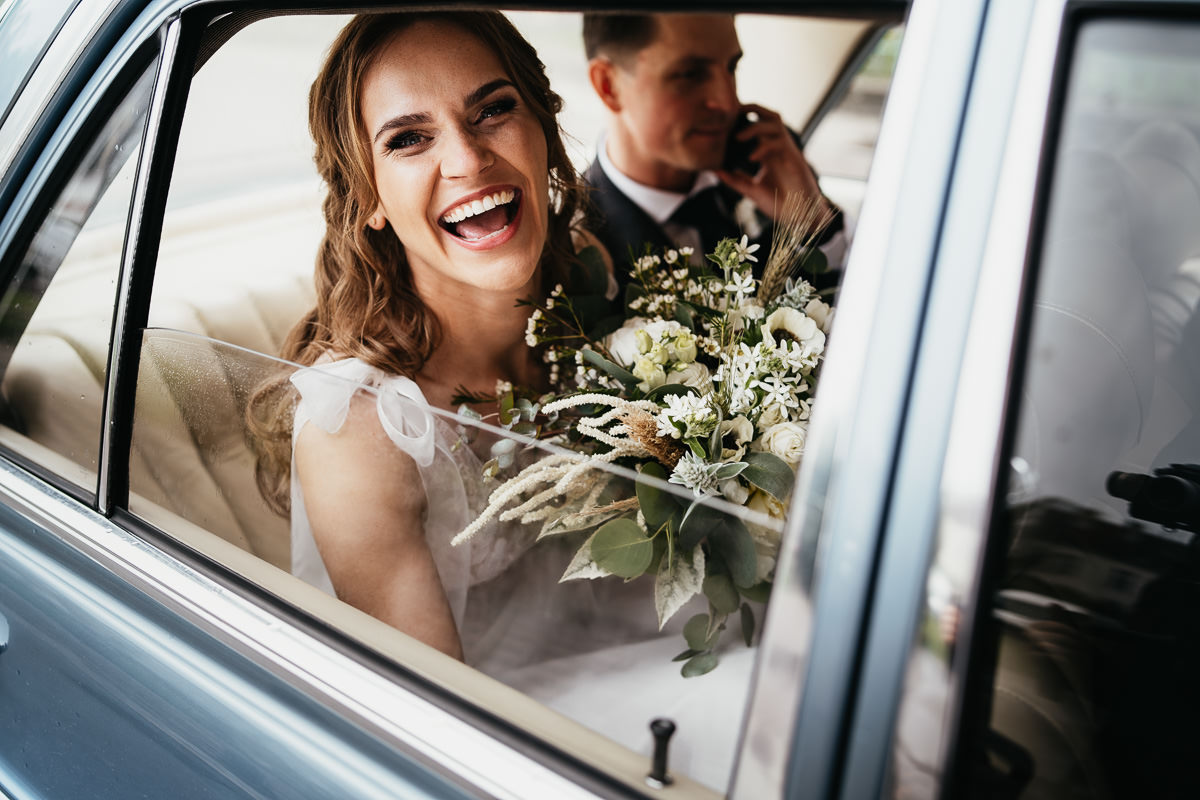 rustykalne wesele w zielonej bramie 025 1