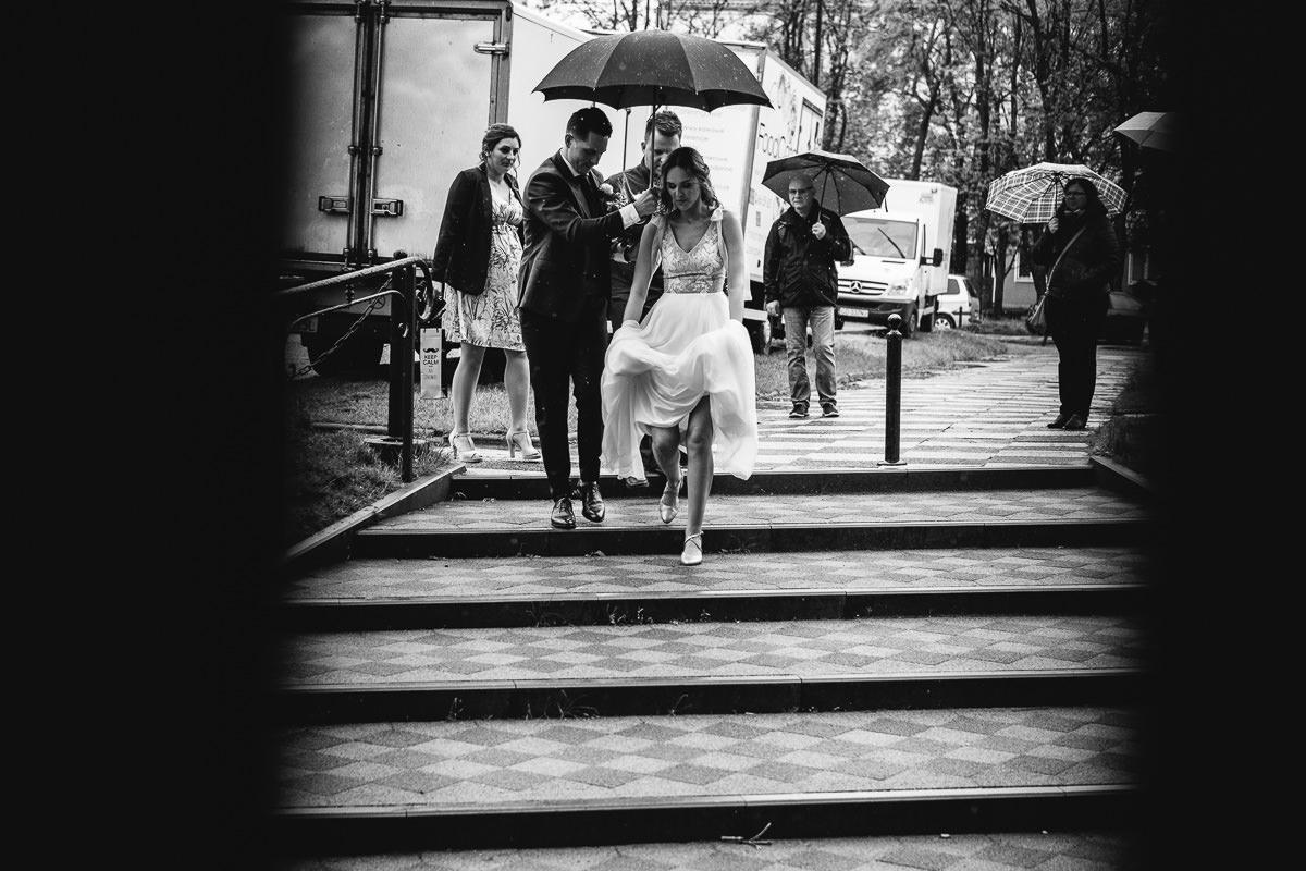 rustykalne wesele w zielonej bramie 028 1