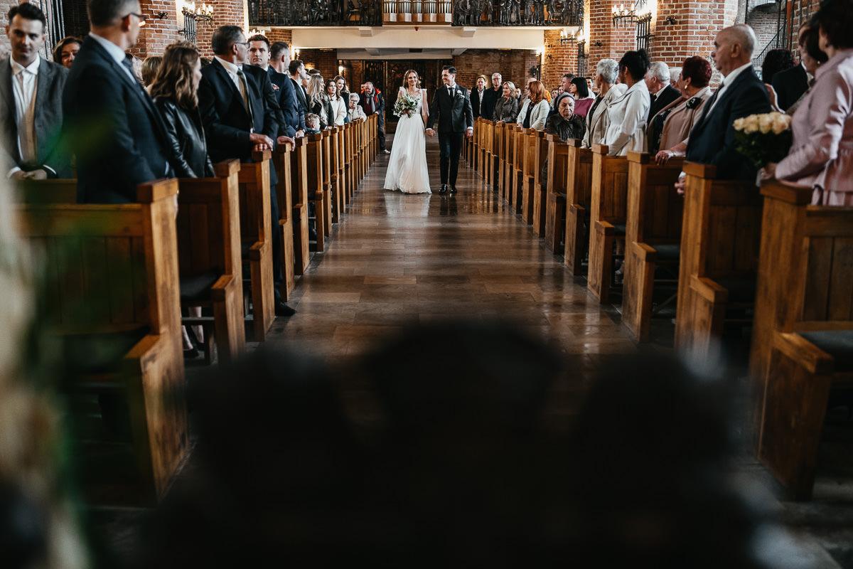 rustykalne wesele w zielonej bramie 030 1