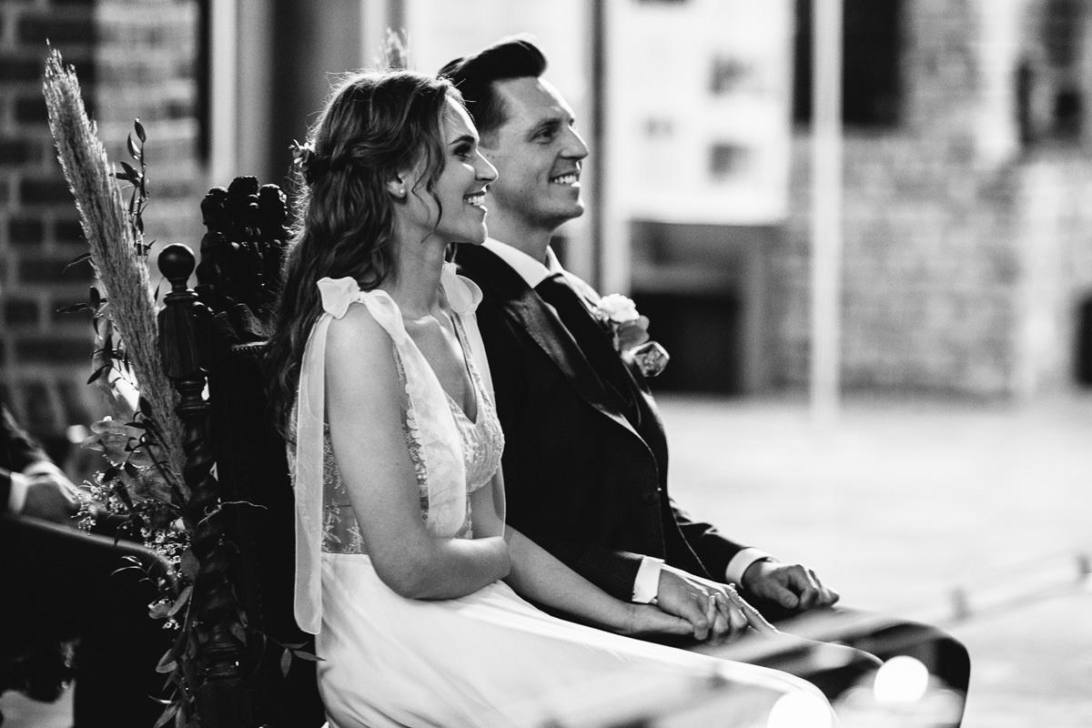 rustykalne wesele w zielonej bramie 032 1