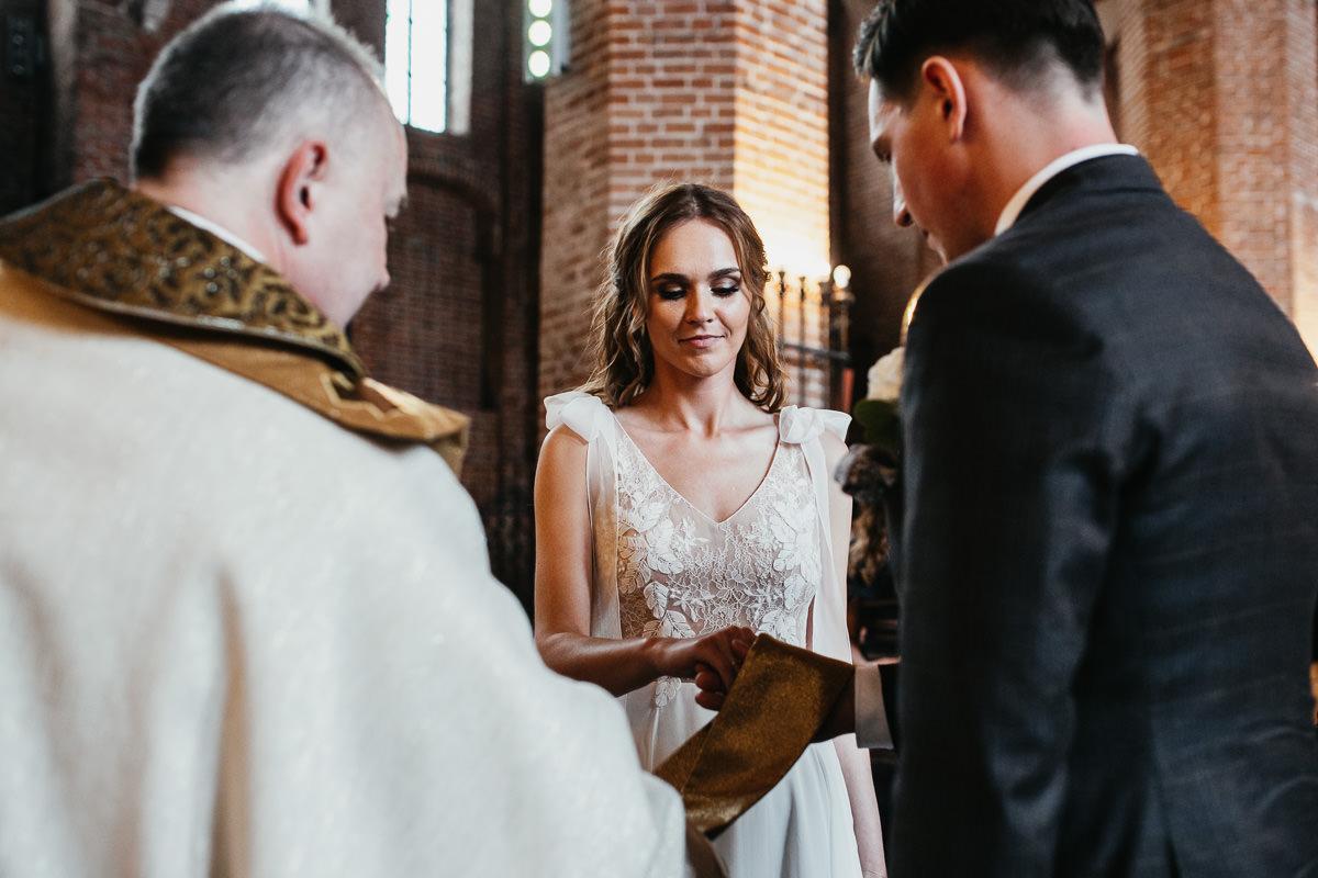 rustykalne wesele w zielonej bramie 033 1