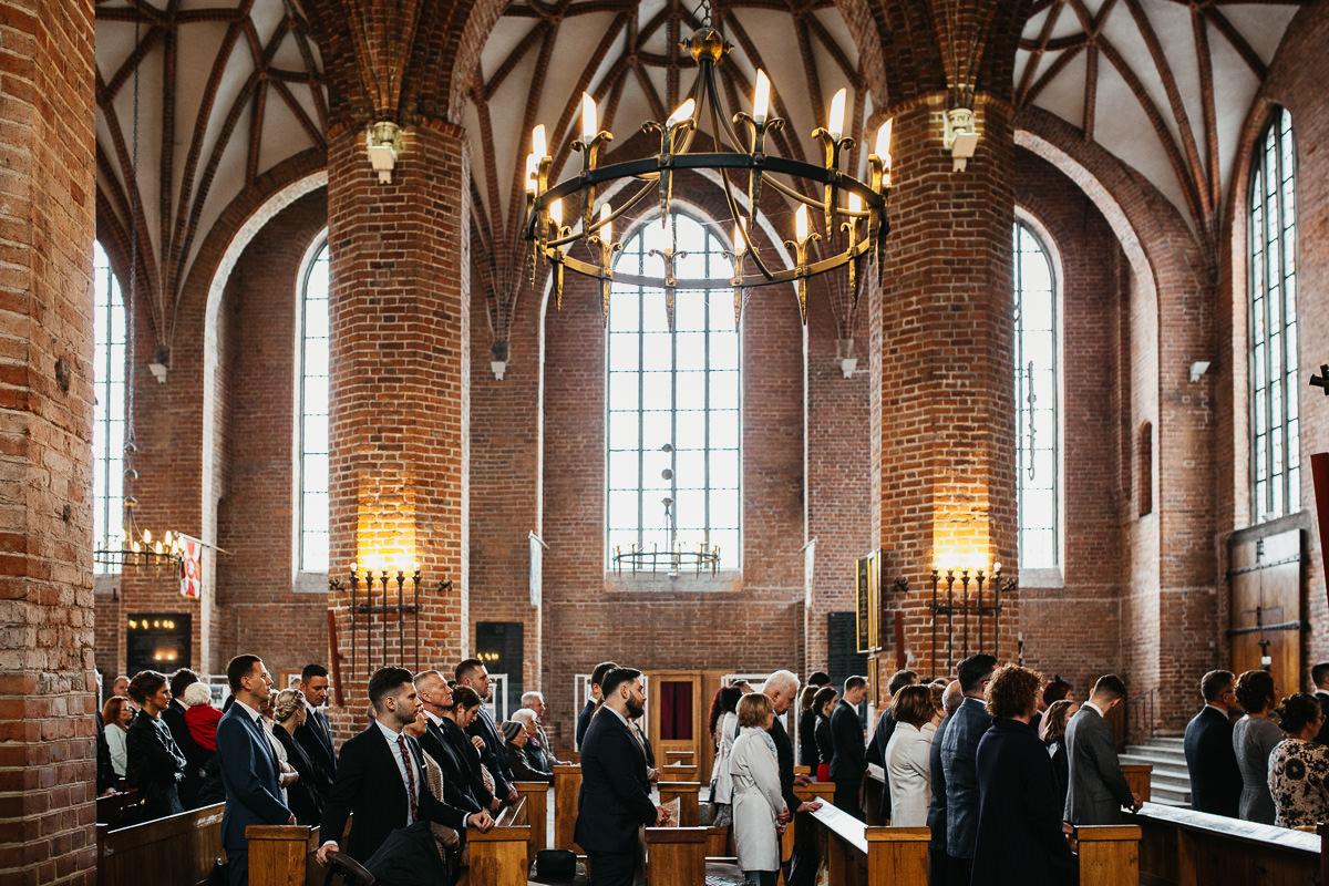 rustykalne wesele w zielonej bramie 038 1