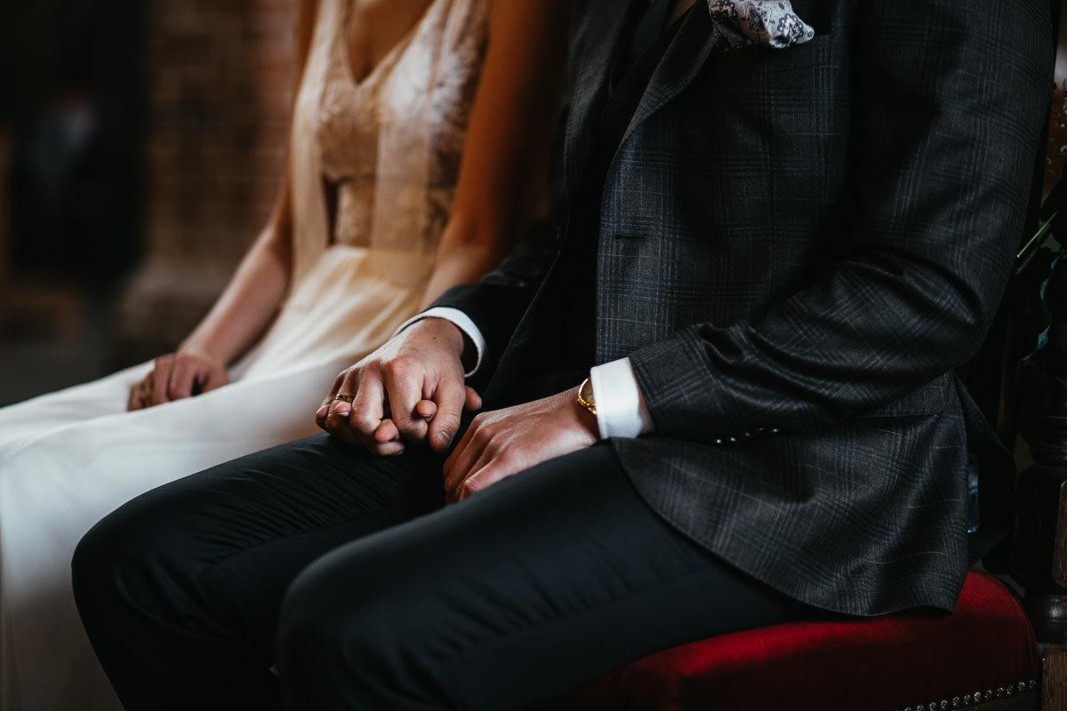 rustykalne wesele w zielonej bramie 039 1