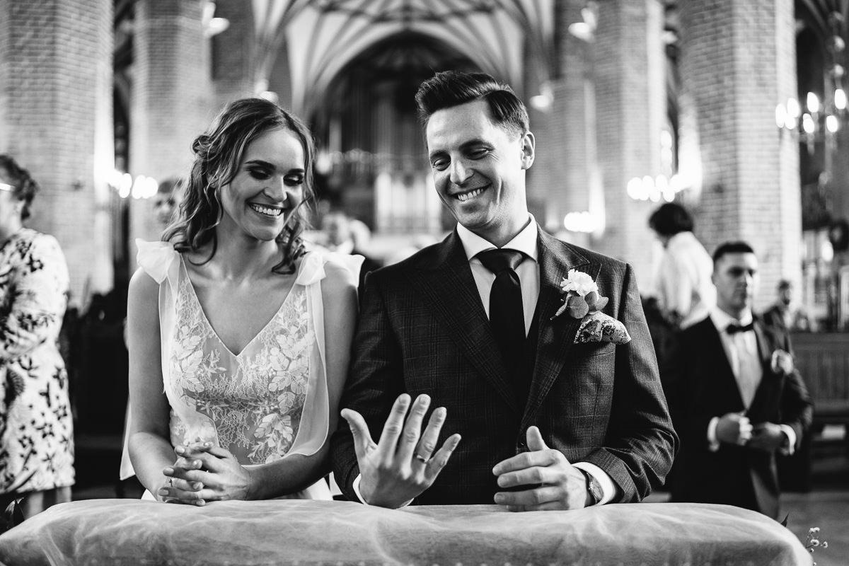 rustykalne wesele w zielonej bramie 041 1