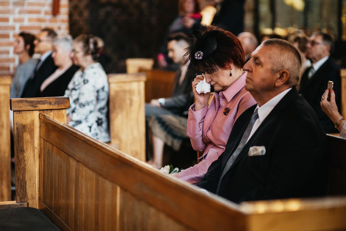 rustykalne wesele w zielonej bramie 042 1