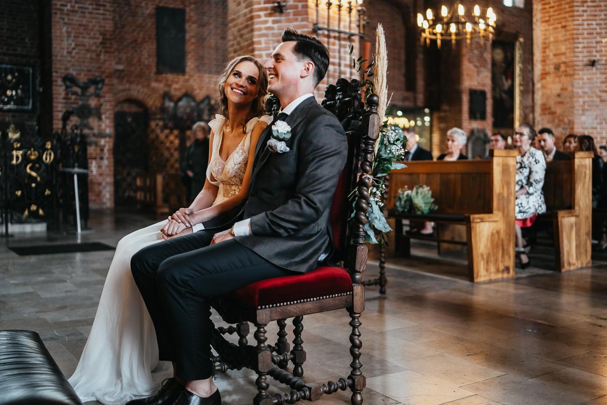rustykalne wesele w zielonej bramie 043 1