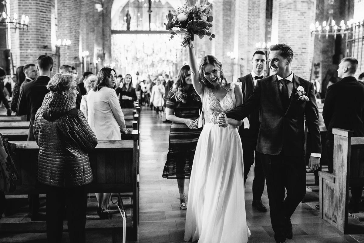 rustykalne wesele w zielonej bramie 045 1