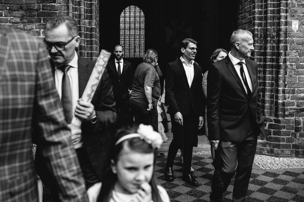 rustykalne wesele w zielonej bramie 046 1