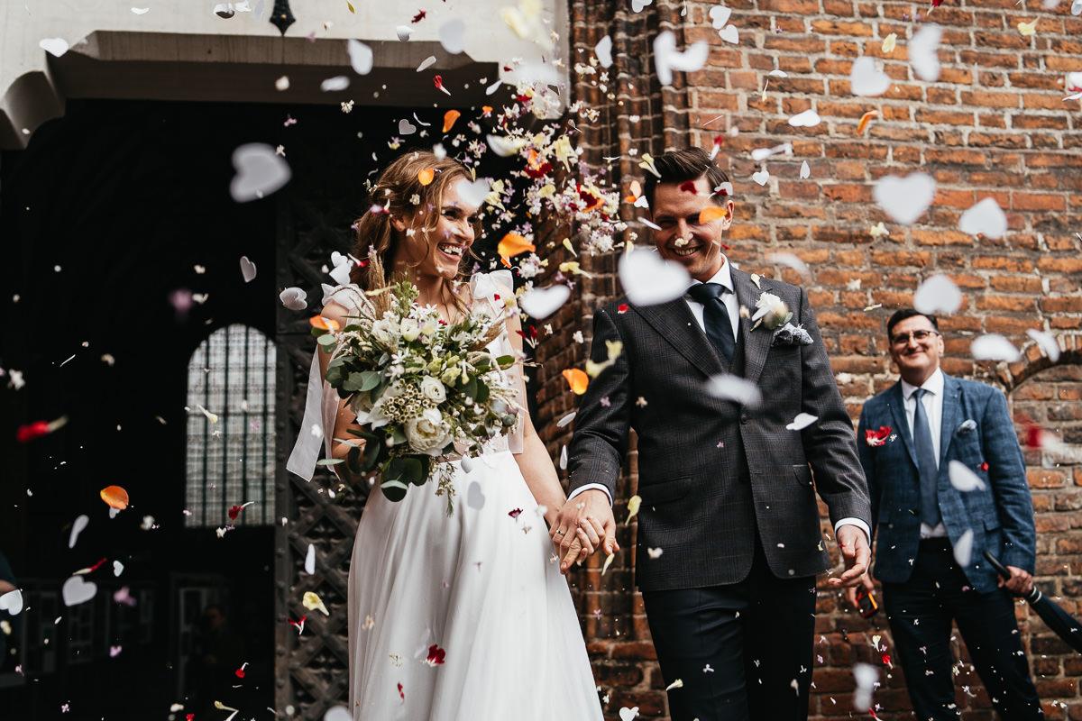 rustykalne wesele w zielonej bramie 047 1