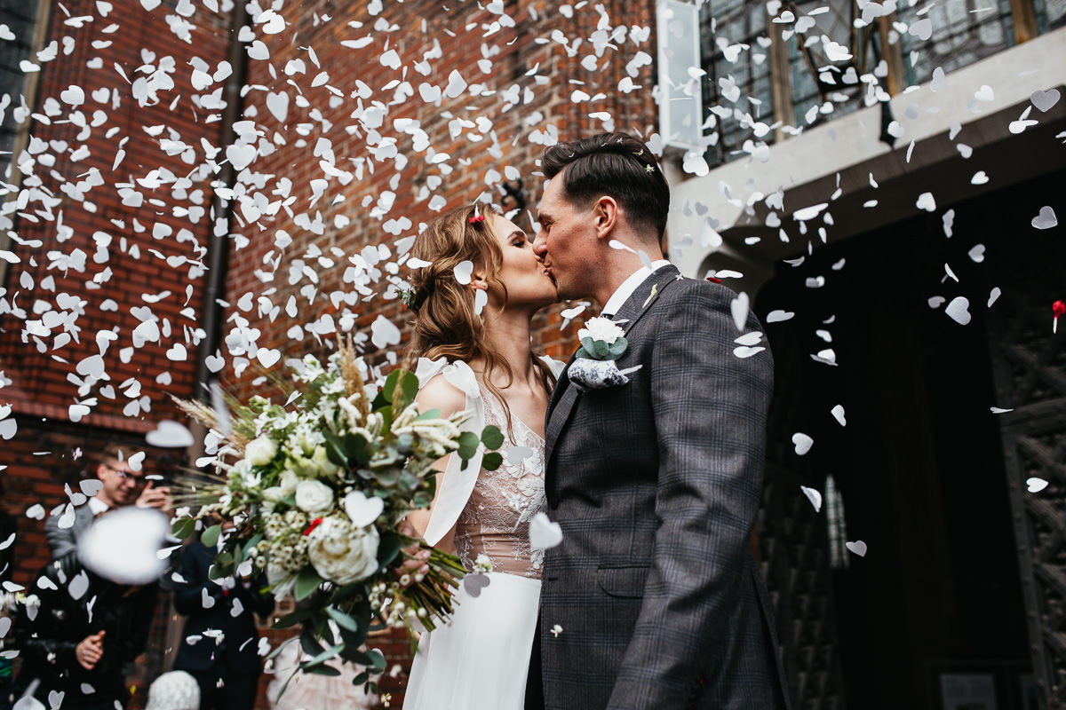 rustykalne wesele w zielonej bramie 048 1