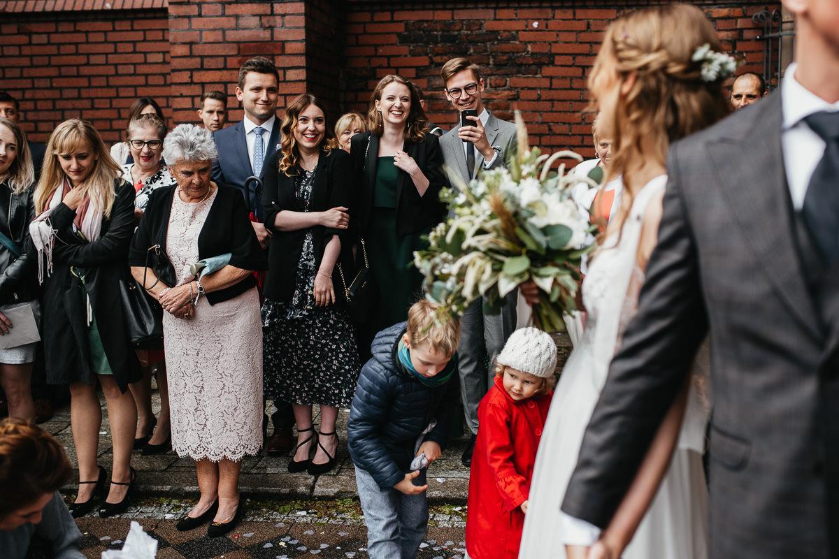 rustykalne wesele w zielonej bramie 049 1