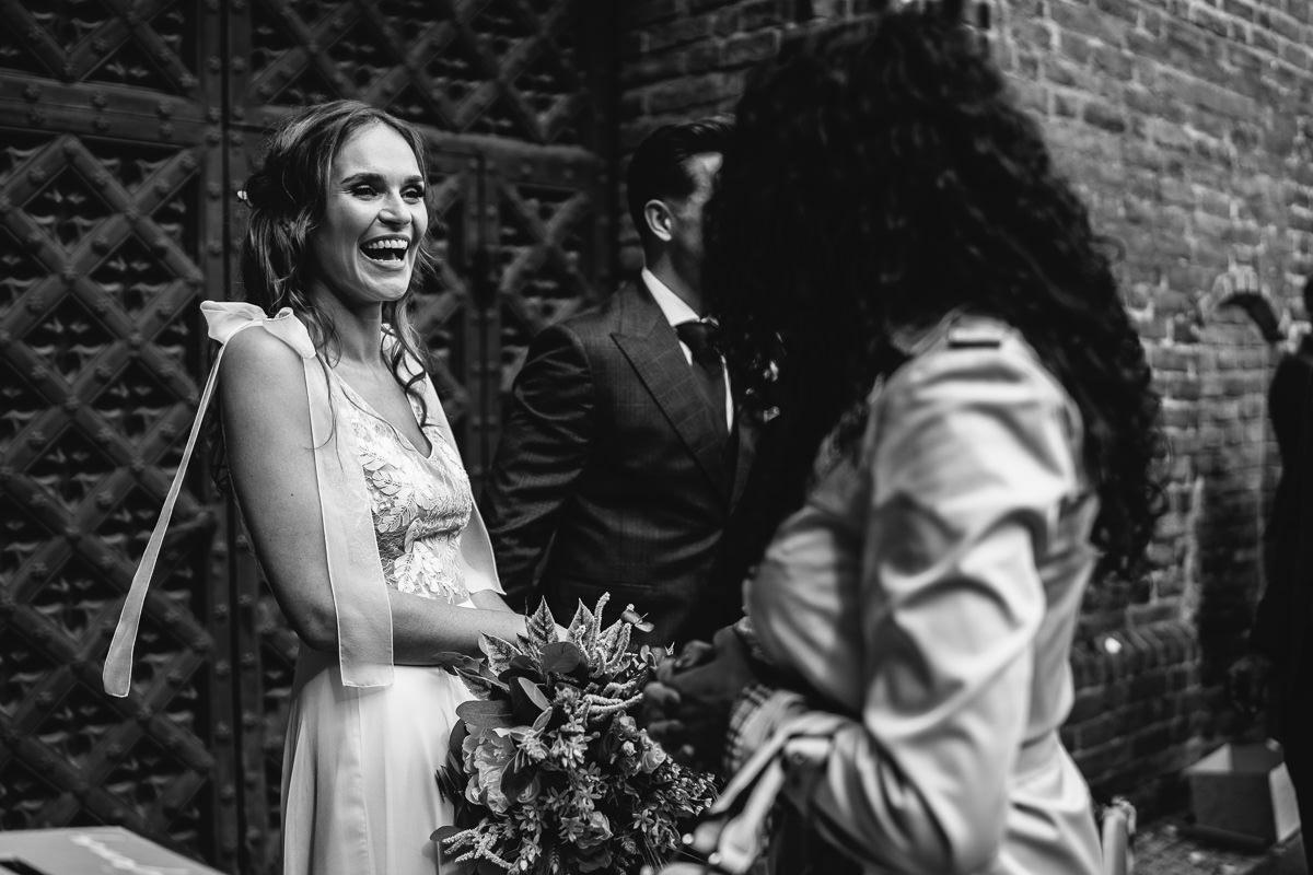 rustykalne wesele w zielonej bramie 053 1