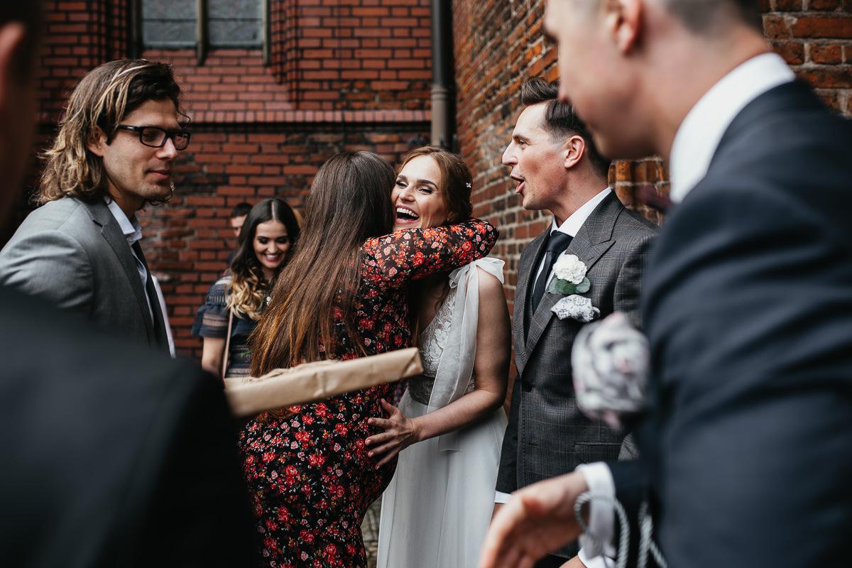 rustykalne wesele w zielonej bramie 054 1
