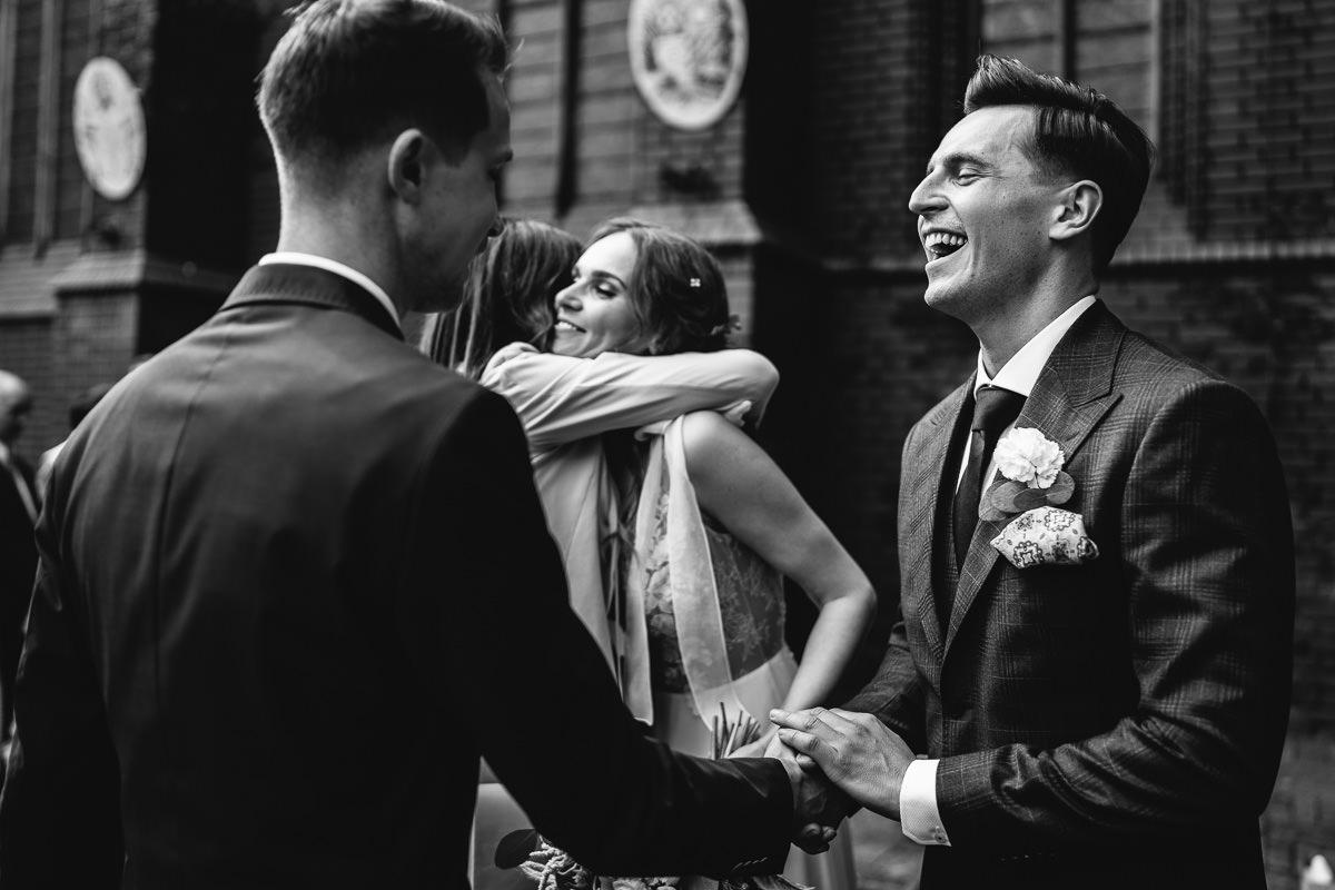 rustykalne wesele w zielonej bramie 056 1