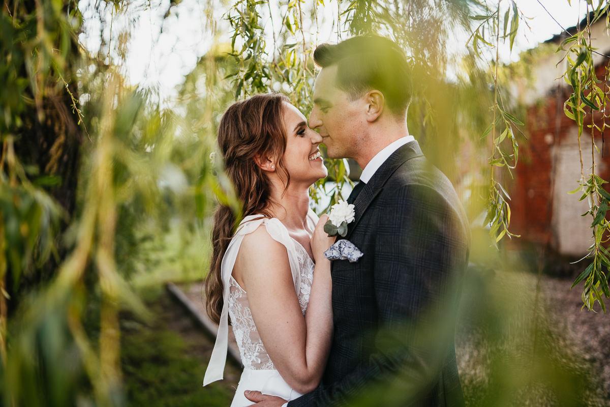 rustykalne wesele w zielonej bramie 060 1