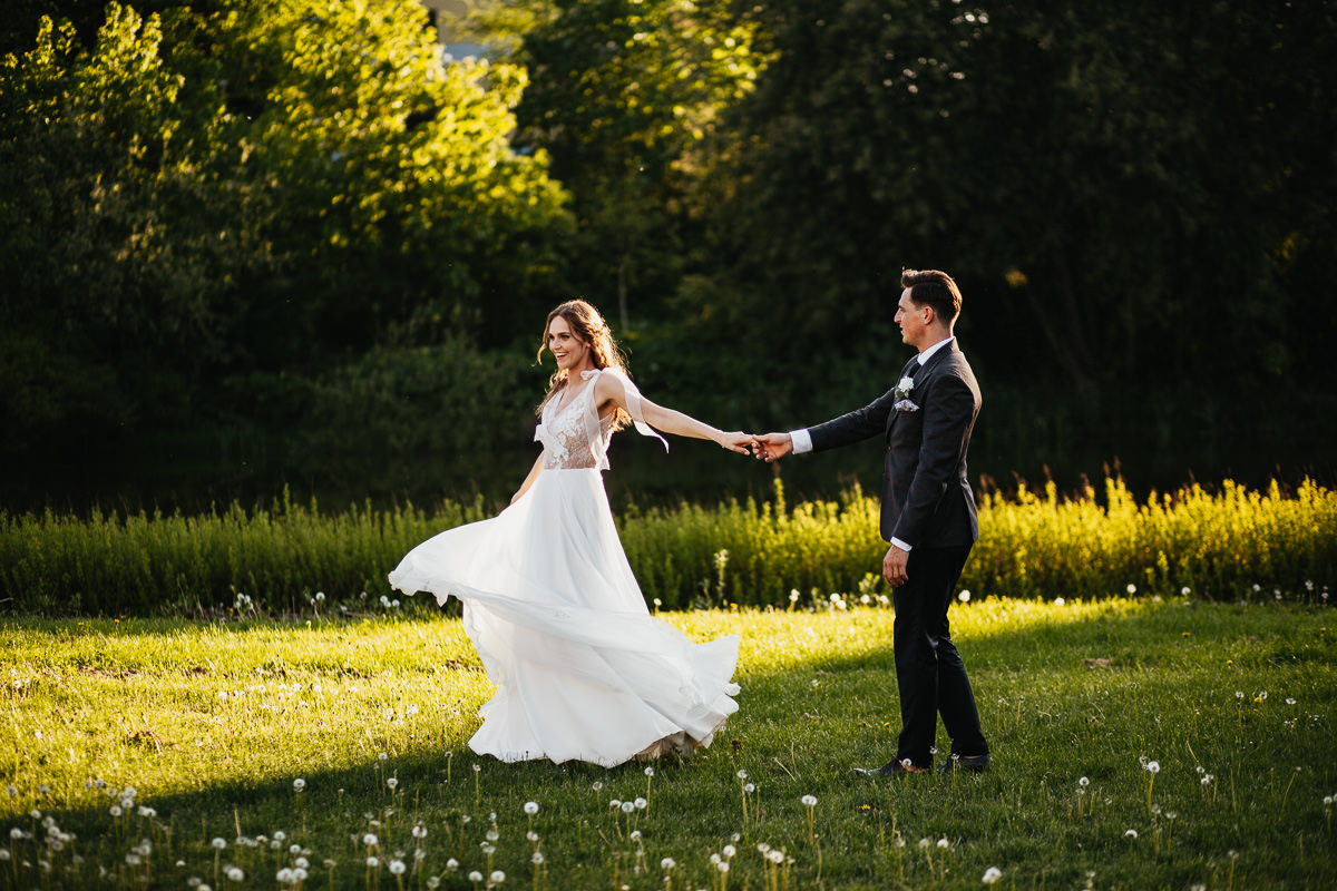 rustykalne wesele w zielonej bramie 062 1