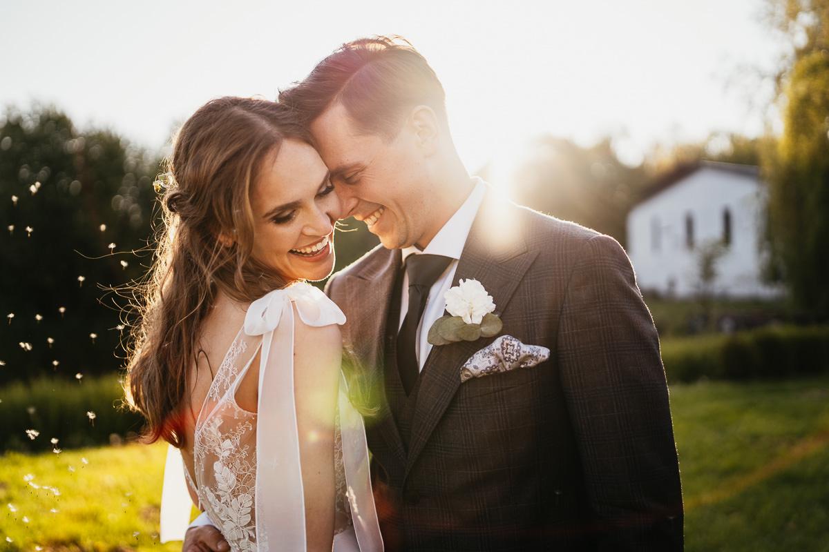 rustykalne wesele w zielonej bramie 063 1