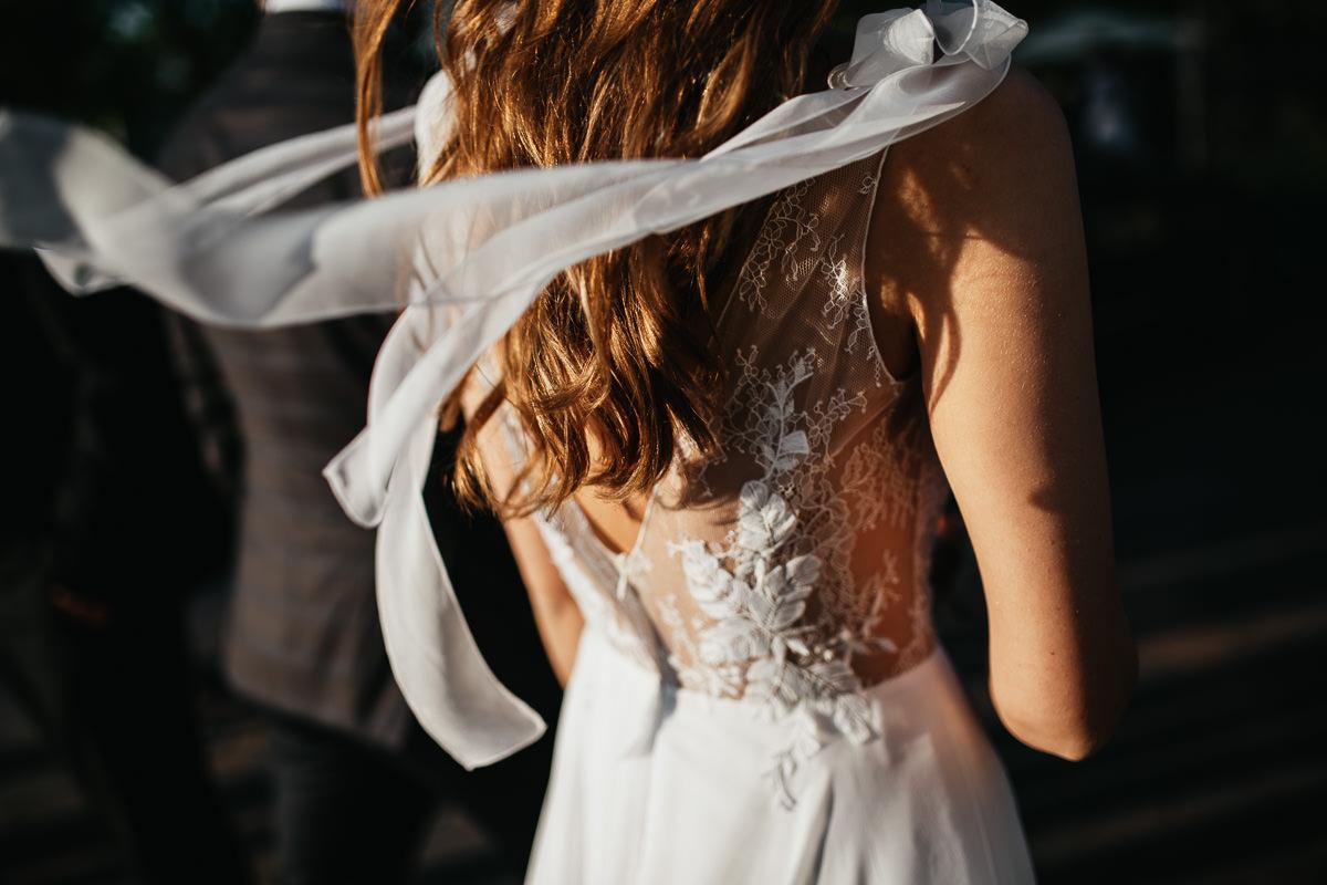rustykalne wesele w zielonej bramie 065 1