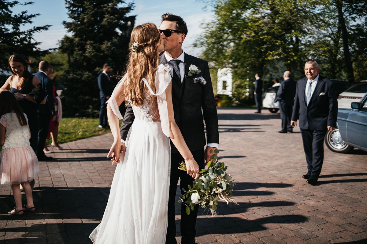 rustykalne wesele w zielonej bramie 066 1