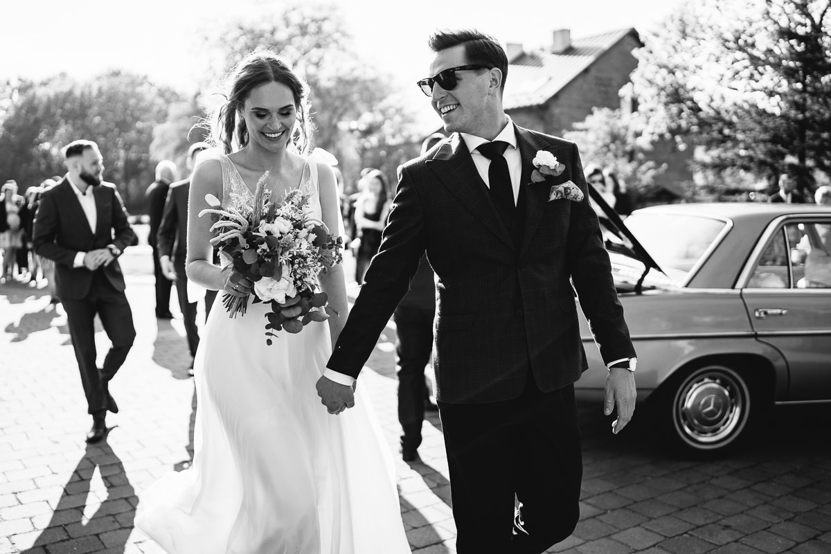 rustykalne wesele w zielonej bramie 067 1
