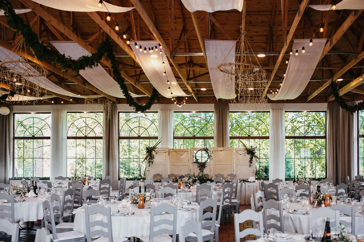 rustykalne wesele w zielonej bramie 068 1