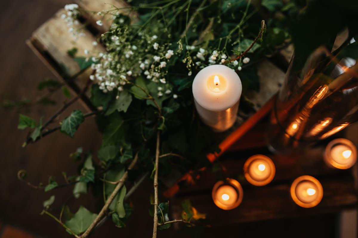 rustykalne wesele w zielonej bramie 070 1
