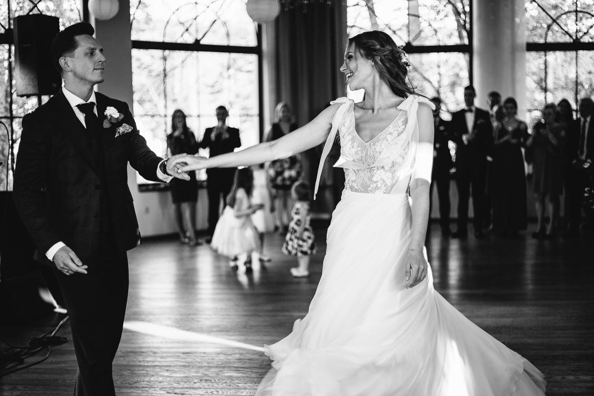 rustykalne wesele w zielonej bramie 072 1