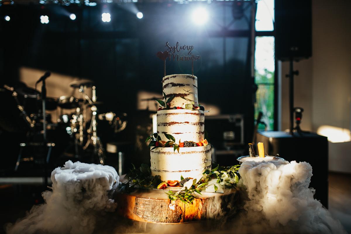rustykalne wesele w zielonej bramie 078 1