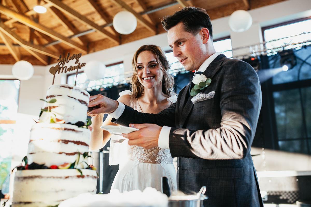 rustykalne wesele w zielonej bramie 079 1