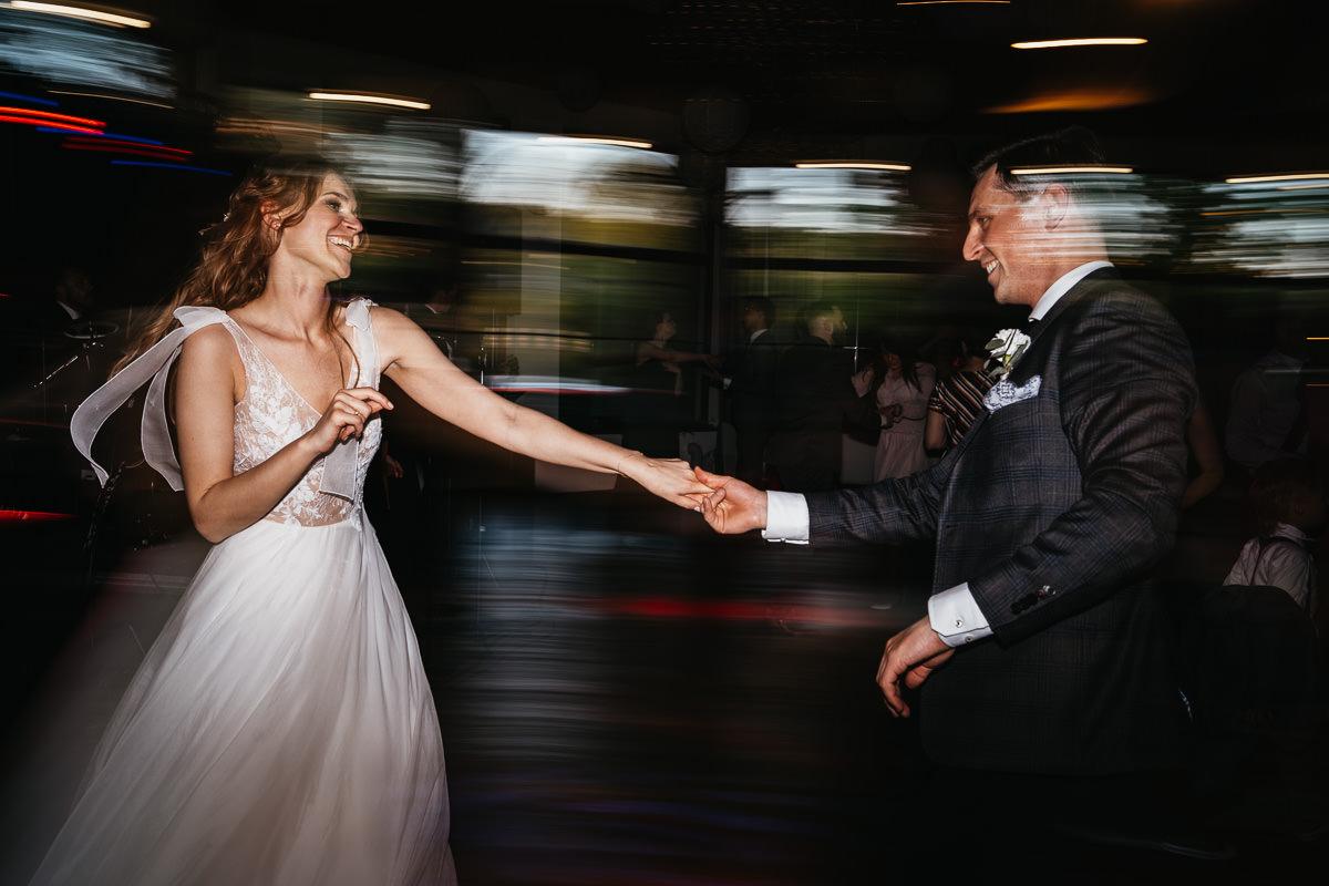 rustykalne wesele w zielonej bramie 081 1