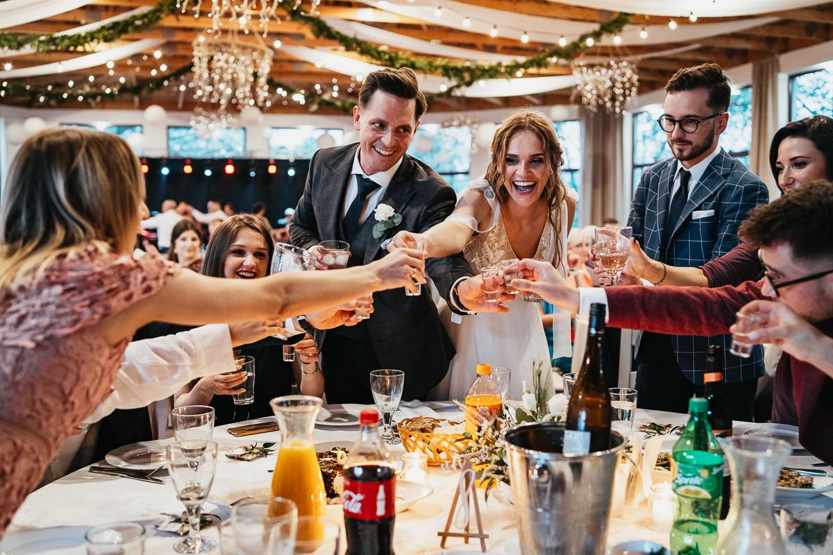 rustykalne wesele w zielonej bramie 083 1