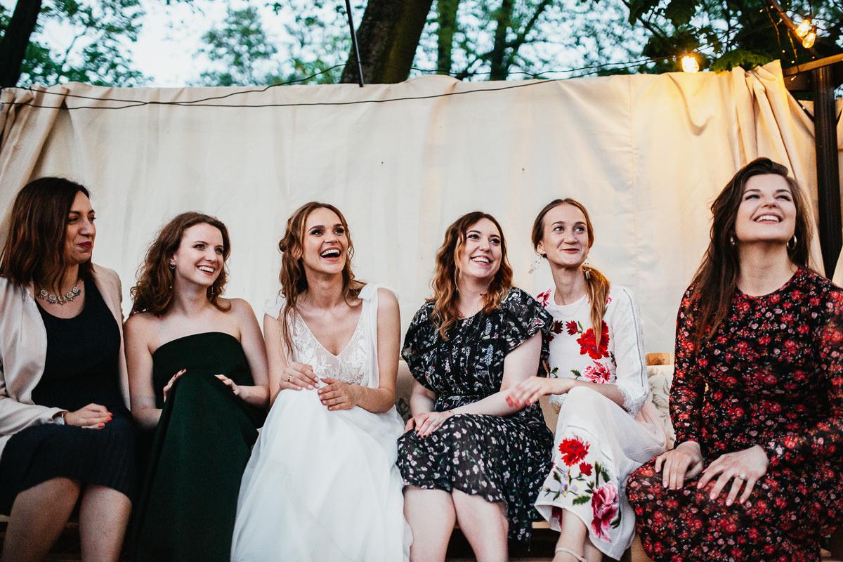 rustykalne wesele w zielonej bramie 095 1