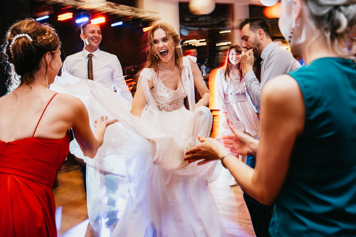 rustykalne wesele w zielonej bramie 102 1