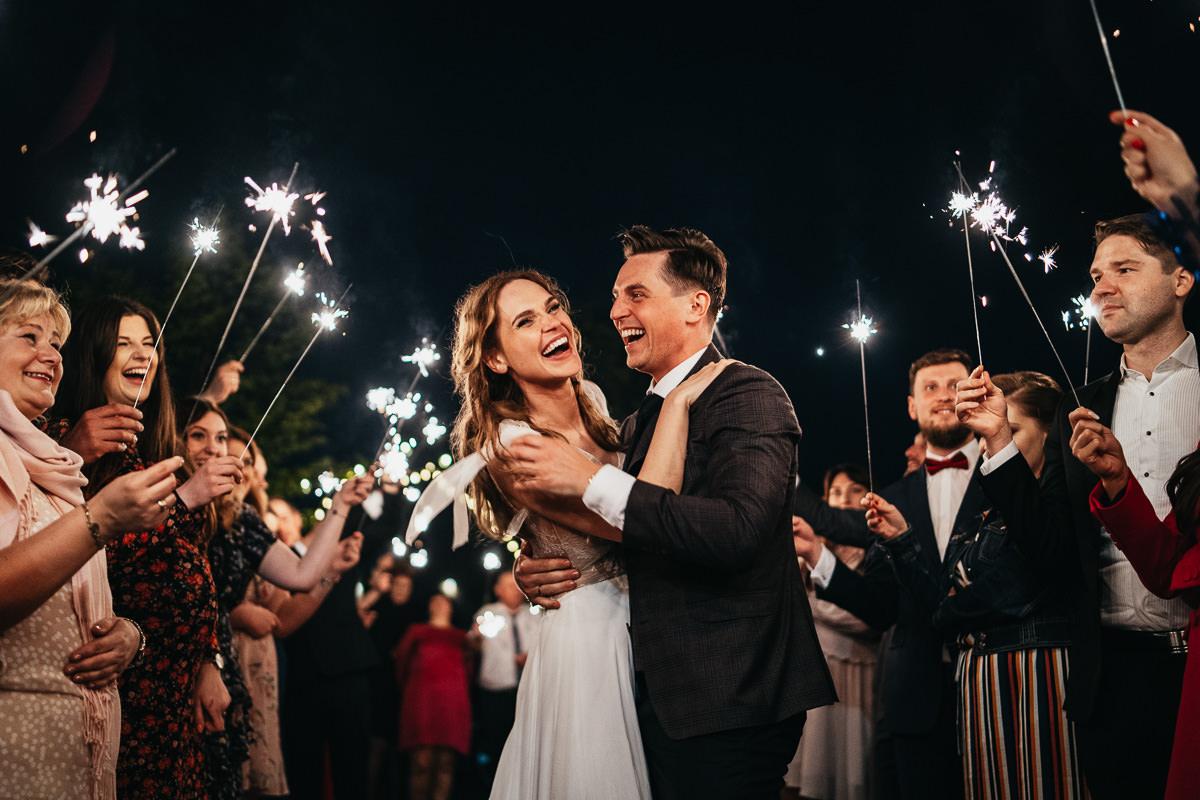 rustykalne wesele w zielonej bramie 110 1