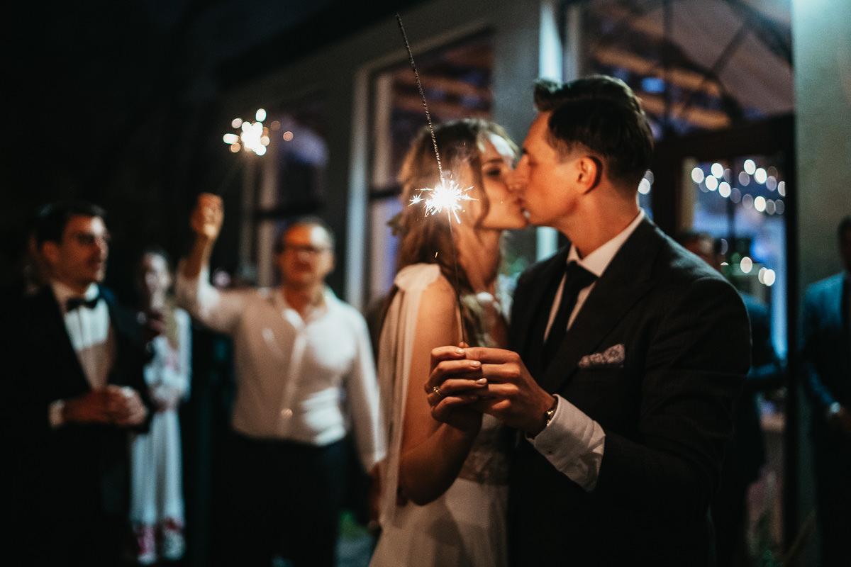 rustykalne wesele w zielonej bramie 112 1