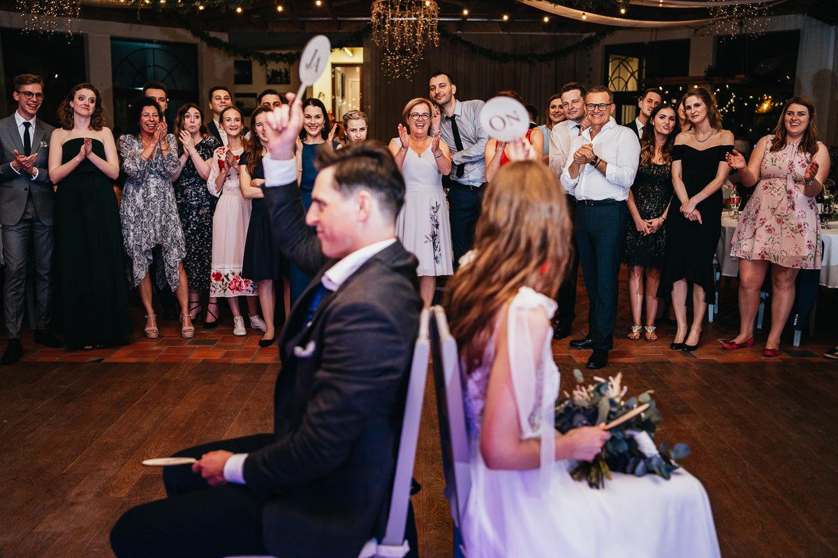 rustykalne wesele w zielonej bramie 121 1