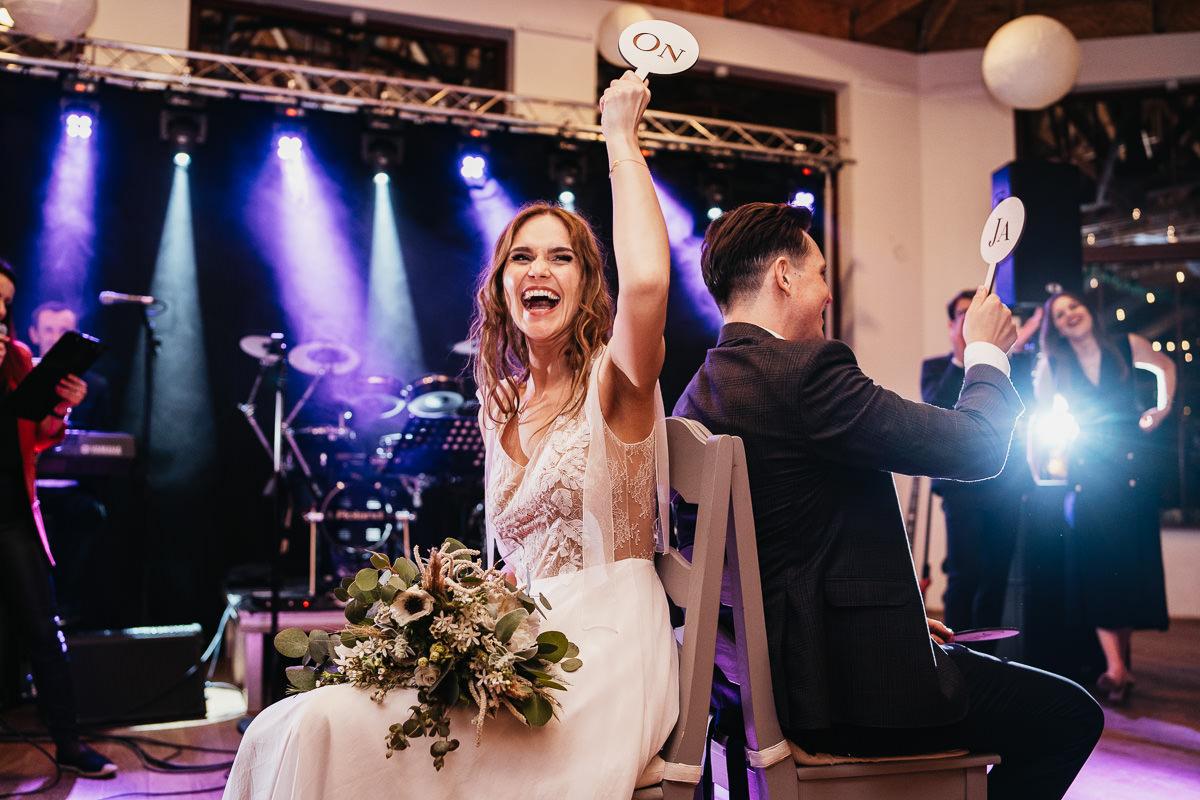 rustykalne wesele w zielonej bramie 122 1
