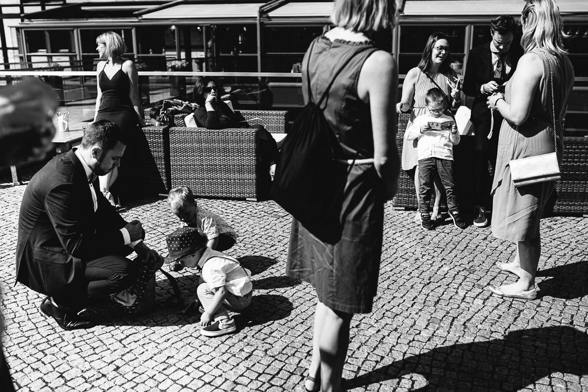 hochzeitsfotograf stralsund germany 058