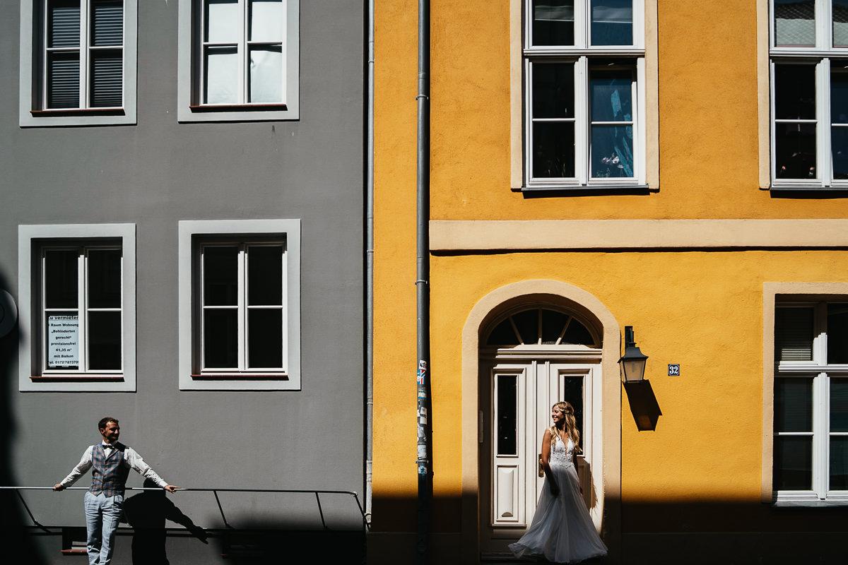 hochzeitsfotograf stralsund germany 079