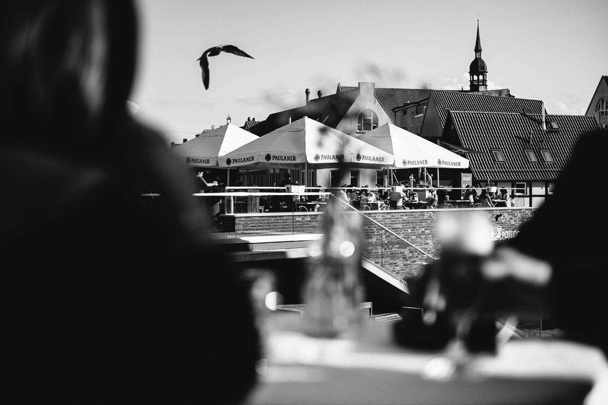 hochzeitsfotograf stralsund germany 098