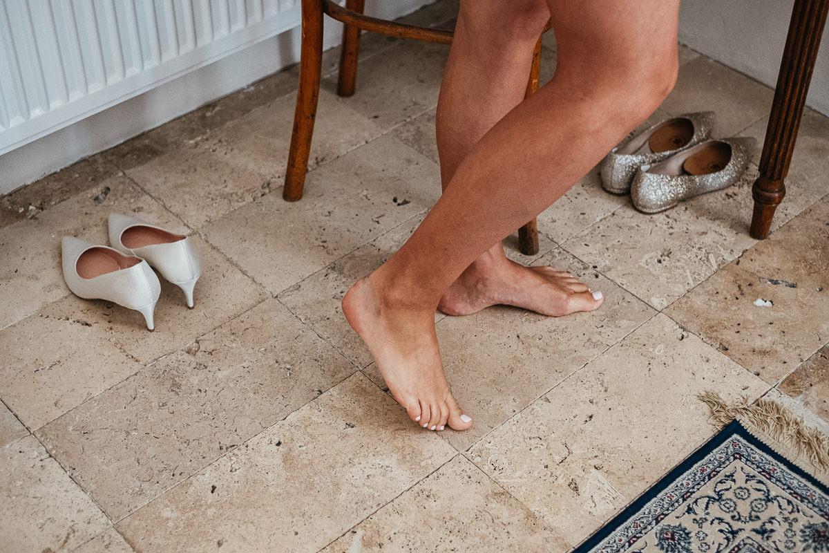 wesele slub villa love015
