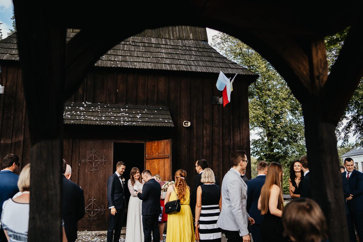 wesele slub villa love061