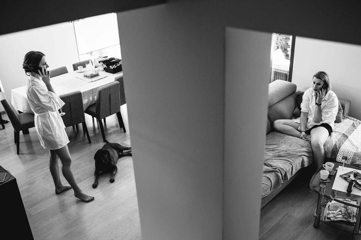slub plenerowy w hotelu quadrille  002
