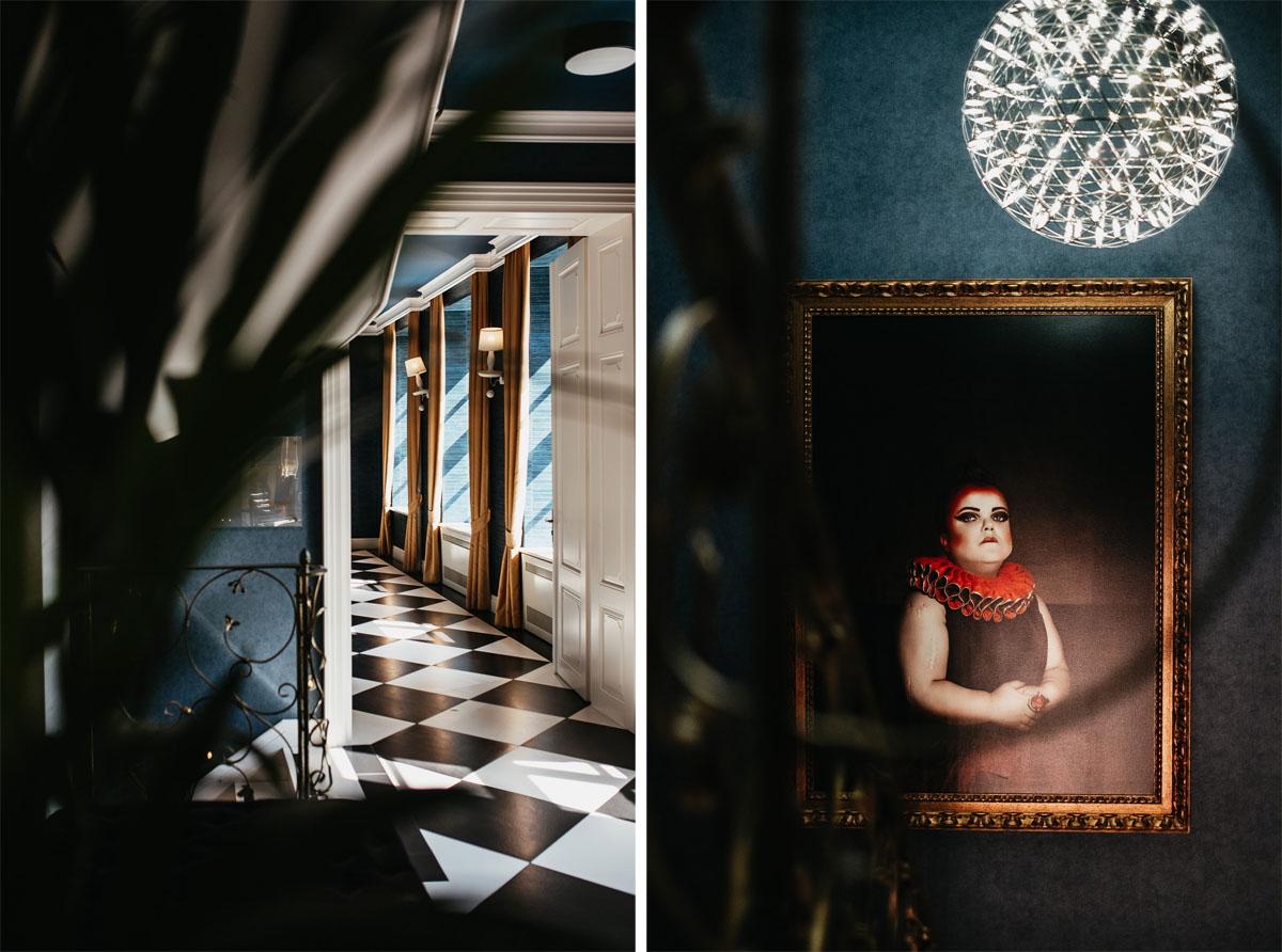 slub plenerowy w hotelu quadrille  007