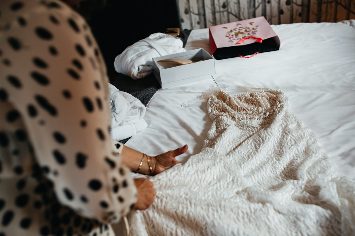 slub plenerowy w hotelu quadrille  023