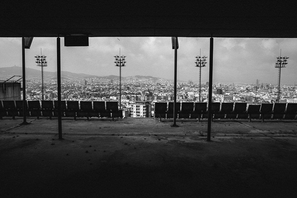 013 013 02 05 Montjuïc
