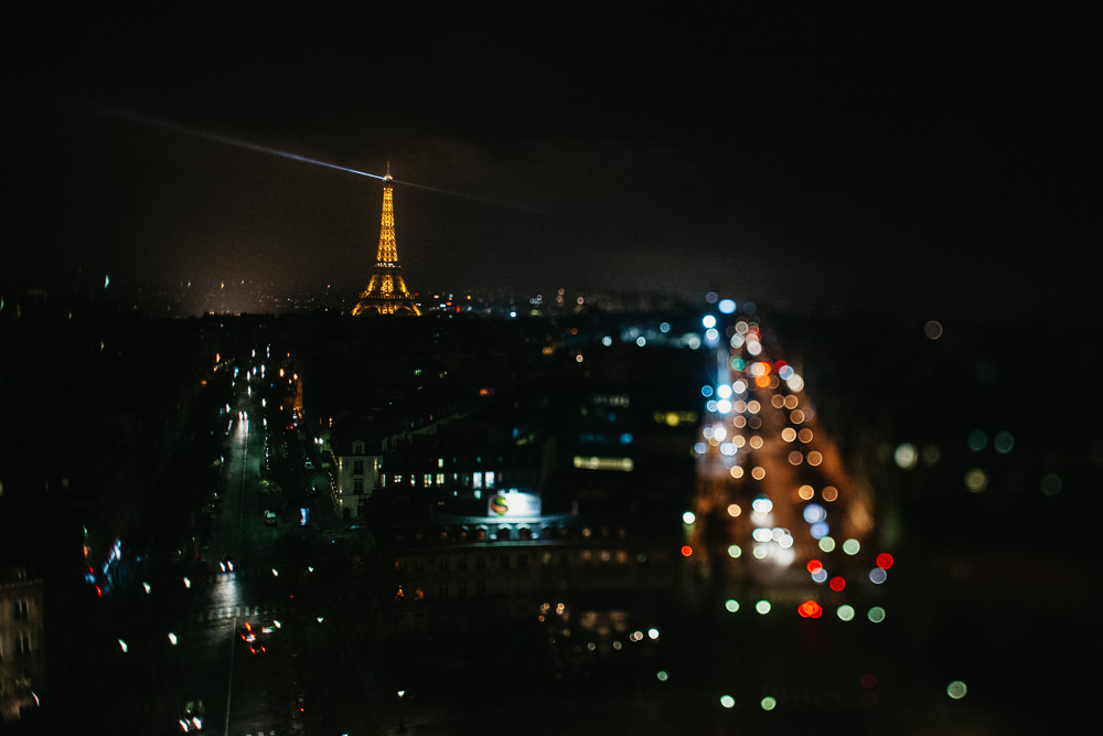 025 025 14 09 Paris by Night