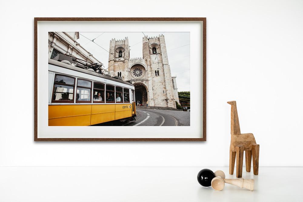 035 035 24 Lizbona
