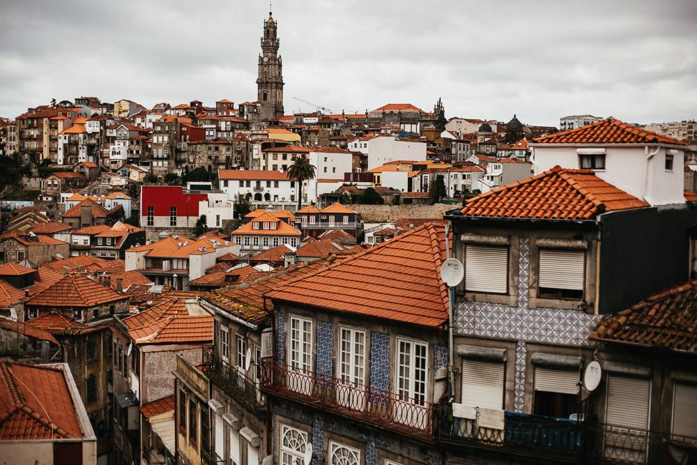 052 052 41 17 Porto