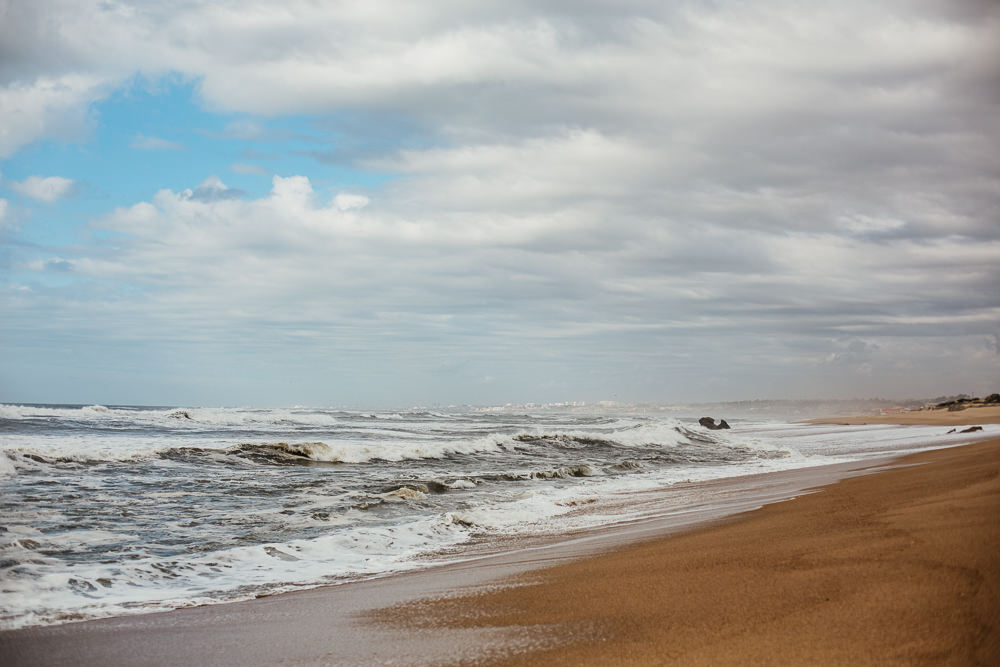 067 067 56 22 Atlantic Ocean
